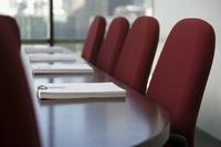 Судебный процесс банкротства ООО Еврострой